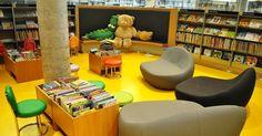 a area infantil - Pesquisa Google