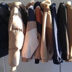 fashion wardrobe clothes outfit vintage retro style aesthetic apparel closet dream jumpers tshirts sweaters cool room artsy denim jackets skirts simple looks plant spaces dungarees home Looks Style, Looks Cool, Style Me, Retro Style, Look Fashion, Winter Fashion, Fashion Outfits, Womens Fashion, Moda Outfits