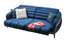 Corner Sofa Design, Piano, Modern Sofa Designs, Upholstered Chairs, Couch, Home Decor, Furniture Ideas, Shape, Decoration
