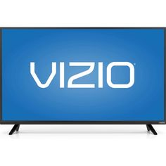 Search and Shopping more Home Furniture at http://extrabigfoot.com/products/query/led tv/
