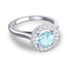 ENCOMPASS RING how beautiful is this ring?