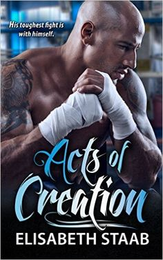 Acts of Creation (Evergreen Grove Book 2) - Kindle edition by Elisabeth Staab. Literature & Fiction Kindle eBooks @ Amazon.com.