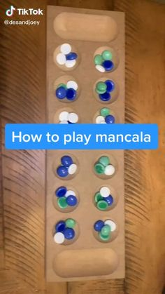 Family Fun Games, Family Game Night, Family Activities, Diy Games, Games To Play, Mancala Game, Logic Puzzles, Traditional Games, Strategy Games