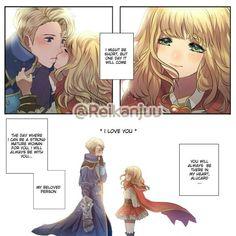Cute Couple Comics, Couples Comics, Anime Couples, Cute Couples, X League, Legend Stories, Alucard Mobile Legends, Moba Legends, Kawaii Chan