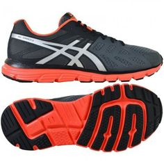 21f2ee8352e3 Asics Gel Zaraca 3 Men s Running Shoes