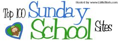 a good sunday school resource