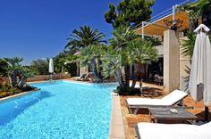 http://www.immobilierecotedazur.com/fr/ventes/Vente-Villa-8-pi%C3%A8ces-Nice-06000-511426