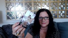Leo Tarot August 2019 - Tarot So Fine  #tarot #leo #tarotreading #august  #astrology Leo Tarot, Leo And Sagittarius, Fire Signs, Card Reading, Tarot Decks, Tarot Cards, Tarot, Tarot Spreads