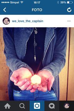 Follow me on Instagram we_love_the_captain