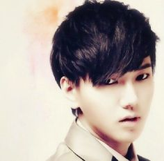 Super Junior Yesung opens personal Facebook page - Latest K-pop News - K-pop News | Daily K Pop News