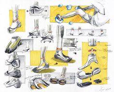 KLIPPA design sportif au service des grimpeurs - BED
