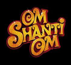 Sanskrit, Say What?   Shanti