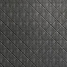 """Quilted - Mirroflex - 24""""x48"""" - Ceiling Tiles Pack"""