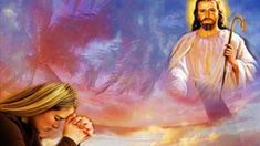 10 Powerful Prayers for Healing – Praying for Strength, Recovery & Comfort – Prayer Central Sunday Prayer, Prayer For Peace, Power Of Prayer, Faith Prayer, Prayer Prayer, Prayers For Healing, Powerful Prayers, Healing Prayer, Deliverance Prayers