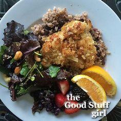 ... Pinterest | Grilled chicken, Easy roast chicken and Raspberry chicken