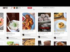 Get real pinterest followers for free