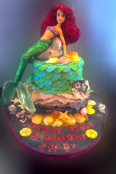Childrens Cakes - Take The Cake Theme Cakes, Take The Cake, Cake Designs, Have Fun, Disney Princess, Disney Characters, Themed Cakes, Disney Princesses, Disney Princes