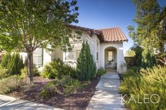 Beautiful home in Corona, CA! 25236 Coral Canyon Rd. Corona  3 bed | 2 bath | 2655 sqft.  Interested? Call Don Gebhard (909) 210-2764