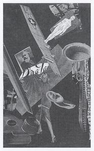 Merzbow - Collection 4 (Cassette, Album) at Discogs