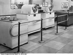 Historic England Archive Content Has Moved Bristol, Ice Cream, England, Search, Collection, Home Decor, No Churn Ice Cream, Decoration Home, Searching