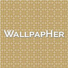 Muestrario WallpapHer  | Nacional de Tapiz