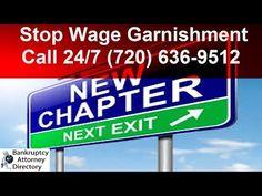 Can Filing Bankruptcy Stop Wage Garnishment Denver https://drive.google.com/open?id=1q842KaCGO58I9kpJ7ylYiRGkrsM&usp=sharing https://www.youtube.com/playlist?list=PLhD29wp-pYvPmUwSTQfzEId7YVm8a3SYz