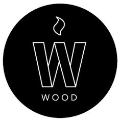 Wood Chicago ABSOLUTELY INCREDIBLE.  AFFORDABLE & AMAZING.  FEATURED ON CHECK PLEASE.  GREAT BRUNCH TOO! LAMB EXCELLENT, AMISH CHICKEN TOO