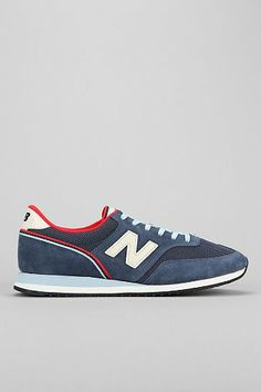 the latest 78db1 4f20f Cool sneakers New Balance, Urban Outfitters