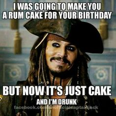 Memes have taken over the world. Browse our amazing collection of happy birthday memes with famous people, fat boy and funny messages. Happy Birthday Quotes, Happy Birthday Wishes, It's Your Birthday, Birthday Cake, Birthday Memes For Men, Birthday Funnies, Funny Happy Birthday Meme, Funny Birthday Greetings, Friend Birthday Meme