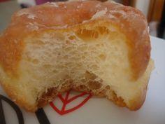 Cocina en familia: Otra de Donuts