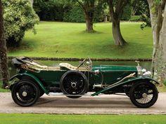 1922 Rolls-Royce 40/50 HP Silver Ghost ===> https://de.pinterest.com/baldrian11/alte-autos-old-cars/ ===> https://de.pinterest.com/pin/480829697697698345/