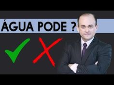 Dicas Exclusivas de Como Não Sentir Fome Durante o Jejum Intermitente - YouTube Youtube, Crochet, Diet To Lose Weight, Health Fitness, Massage, Log Projects, Knit Crochet, Crocheting, Youtubers