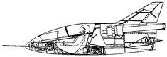 LS 1/72 BD-5J