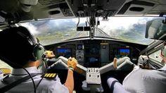 Los pilotos plantan cara a Ryanair y buscan su representación sindical