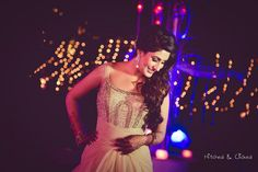Picture from Akanksha & Harshit Photo Gallery on WedMeGood. Browse more such photos & get inspiration for your wedding Plan Your Wedding, Wedding Blog, Wedding Planner, Bride Groom, Affair, Photo Galleries, Latest Trends, Wedding Inspiration, Engagement Ideas