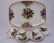 English Tea Sets For Adults - Yahoo Image Search Results
