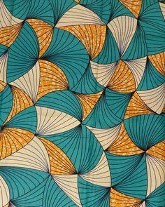 Holland Textiles UK