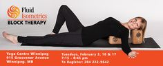 Yoga Centre Winnipeg Yoga Centre, Fitness Classes, Therapy, Counseling