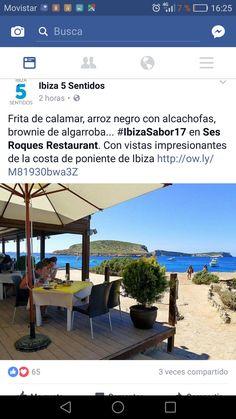 200 Ideas De Ibiza Ibiza Ibiza España Islas Baleares