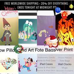 Free shipping and 20% off everything https://society6.com/product/baymax-armour_all-over-print-shirt?curator=pokegirl93 #xmas #christmas #stevenuniverse #studioghibli #calcifer #howlsmovingcastle #cornettotrilogy #cornetto #icecream #typography #hoppy #frog #lars #sadie #larsandsadie #larsxsadie #fire #overthegardenwall