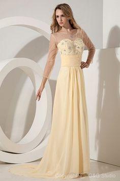 Prom Dresses   Online Sale - G® Dress