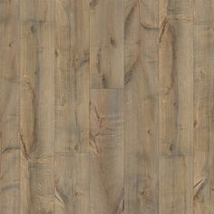 Shop US Floors Natural Floors by USFloors Vintage Traditions 7.48-in Toasted Oak Distressed Oak Hardwood Flooring (31.09-sq ft) at Lowe's Canada. Find our selection of hardwood flooring at the lowest price guaranteed with price match.