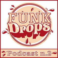 "Check out """"Funk Drops made for old redneck feng shui landscaping professionists"" (Sweat Drops Music)"" by Sweat Drops on Mixcloud"