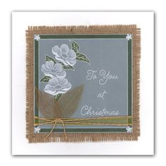Artwork designed by Barbara Gray using Clarity stamps and products. The home of clear stamps. Clarity Card, Barbara Gray Blog, Parchment Cards, Artwork Design, Card Sketches, Clear Stamps, Xmas, Christmas, Crafts To Make