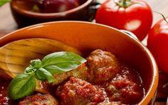 Ανεβάστε το σίδηρό σας με τη διατροφή! http://biologikaorganikaproionta.com/health/156111/