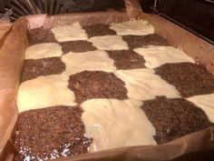 Seromakowiec - Blog z apetytem Food Cakes, Cake Recipes, Cooking, Blog, Cakes, Kitchen, Easy Cake Recipes, Kuchen, Blogging
