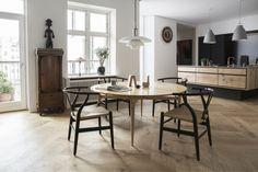 10 kuchyní, které si vzali do parády architekti | Insidecor - Design jako životní styl
