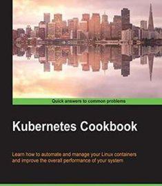 Mastering asp web api pdf download programming ebooks it kubernetes cookbook pdf fandeluxe Choice Image