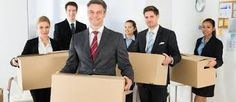 At Bonbino Movers we are best Office Movers in Dubai also Provide Office Relocation services in Dubai. A team of Professional Movers and packers. Movers Nyc, Office Movers, House Movers, Best Movers, House Moving Service, Moving House, Office Relocation, Relocation Services, Commercial Movers