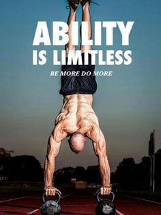 Motivational Fitness Quotes for Men ...... Also, Go to RMR 4 awesome news!! ...  RMR4 INTERNATIONAL.INFO  ... Register for our Product Line Showcase Webinar  at:  www.rmr4international.info/500_tasty_diabetic_recipes.htm    ... Don't miss it!